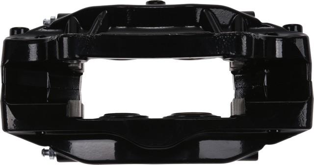 Autopart International 1405-234512 Disc Brake Caliper