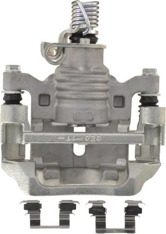 Autopart International 1405-234532 Disc Brake Caliper