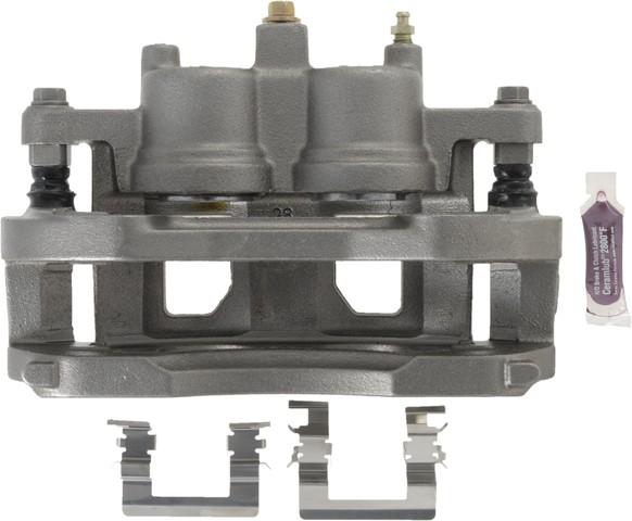 Autopart International 1405-234536 Disc Brake Caliper