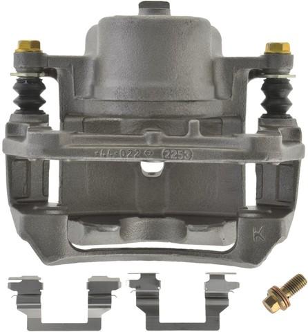 Autopart International 1405-234568 Disc Brake Caliper