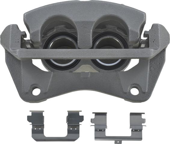 Autopart International 1405-234572 Disc Brake Caliper