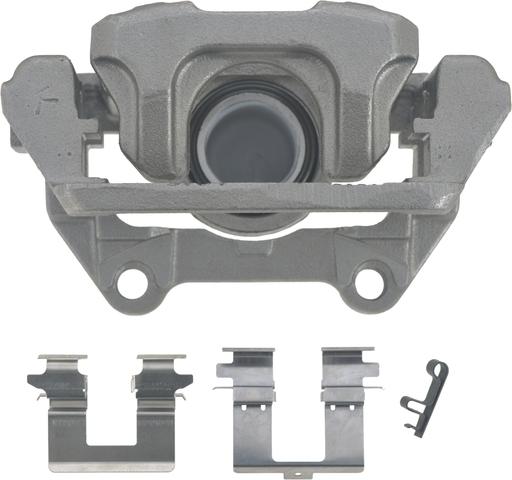 Autopart International 1405-234574 Disc Brake Caliper