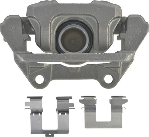 Autopart International 1405-234576 Disc Brake Caliper