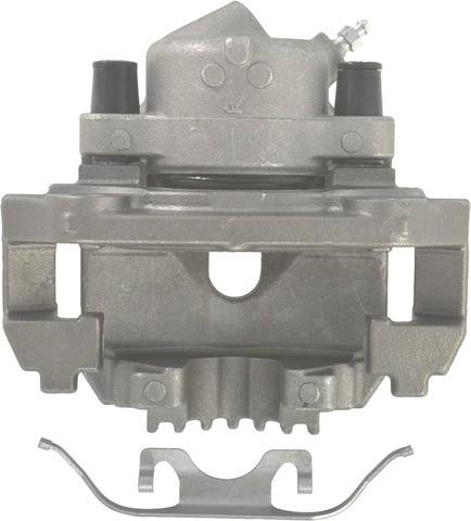 Autopart International 1405-234582 Disc Brake Caliper