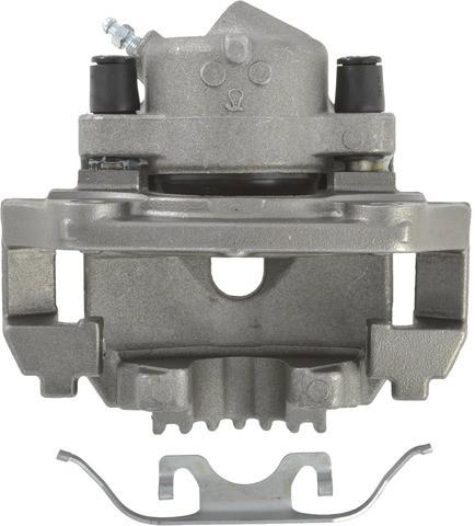Autopart International 1405-234584 Disc Brake Caliper