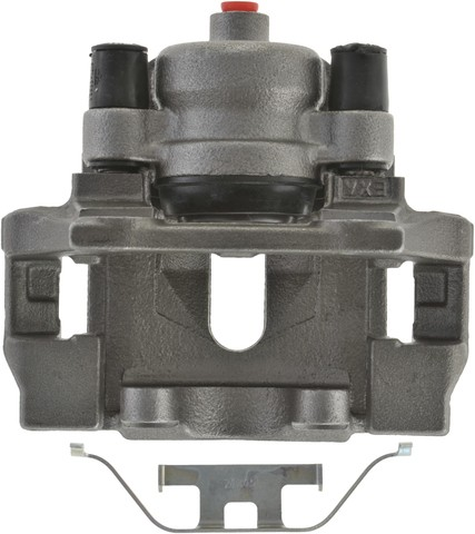 Autopart International 1405-234586 Disc Brake Caliper