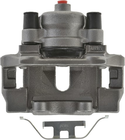 Autopart International 1405-234588 Disc Brake Caliper