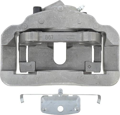 Autopart International 1405-234594 Disc Brake Caliper