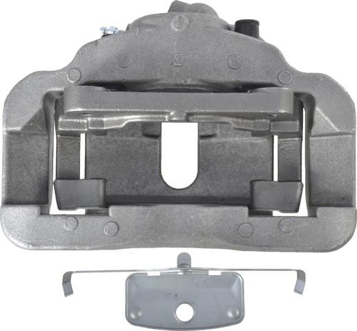 Autopart International 1405-234602 Disc Brake Caliper