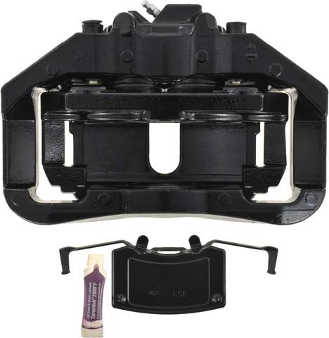 Autopart International 1405-234618 Disc Brake Caliper