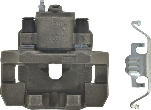 Autopart International 1405-234628 Disc Brake Caliper