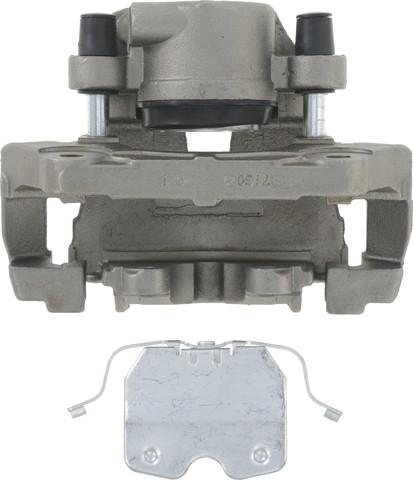 Autopart International 1405-234630 Disc Brake Caliper
