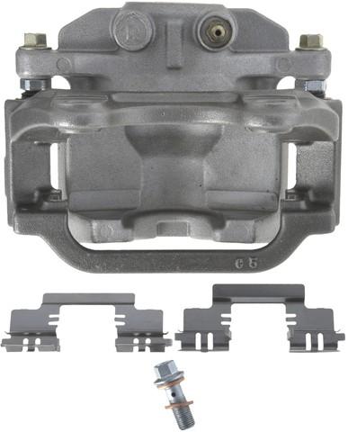 Autopart International 1405-234791 Disc Brake Caliper