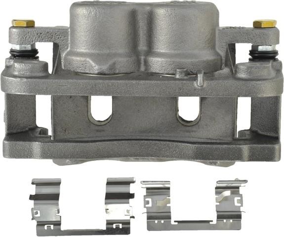 Autopart International 1405-234793 Disc Brake Caliper