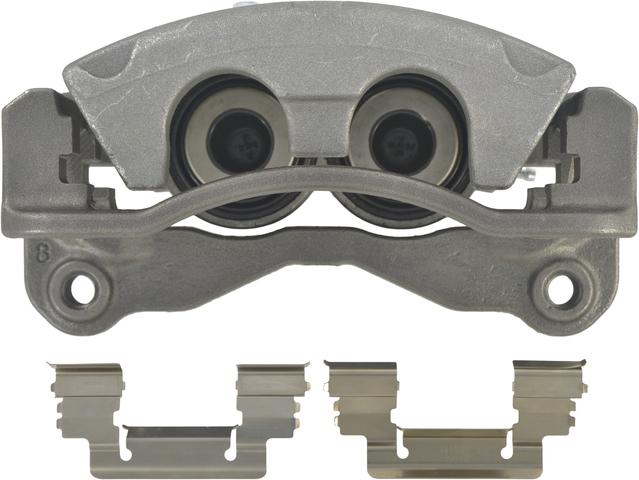Autopart International 1405-234801 Disc Brake Caliper