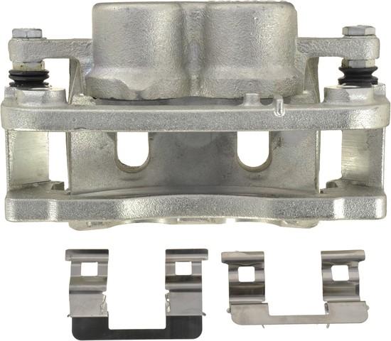 Autopart International 1405-234809 Disc Brake Caliper