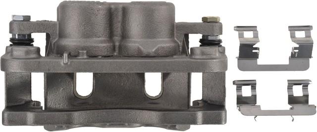 Autopart International 1405-234811 Disc Brake Caliper
