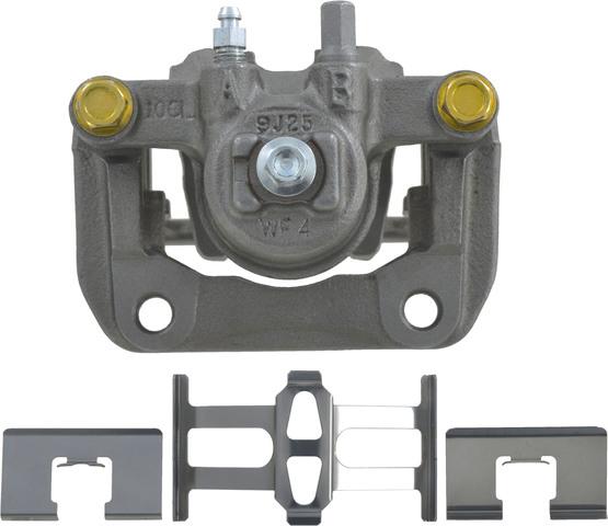 Autopart International 1405-234882 Disc Brake Caliper