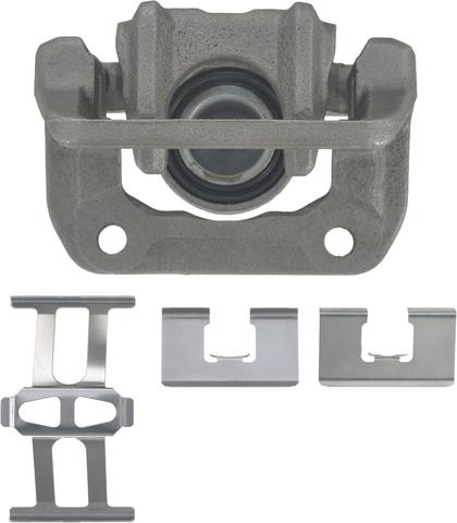 Autopart International 1405-234884 Disc Brake Caliper