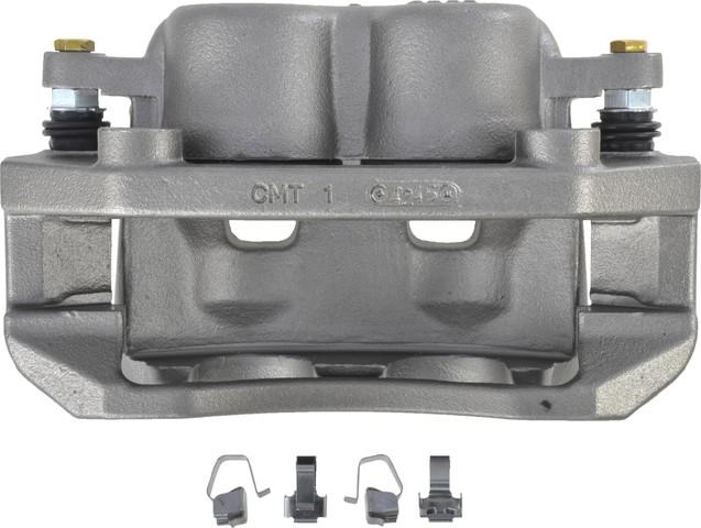 Autopart International 1405-234948 Disc Brake Caliper