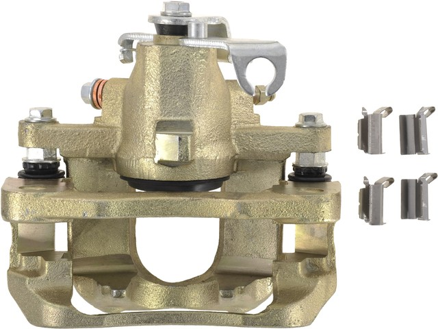 Autopart International 1405-234950 Disc Brake Caliper