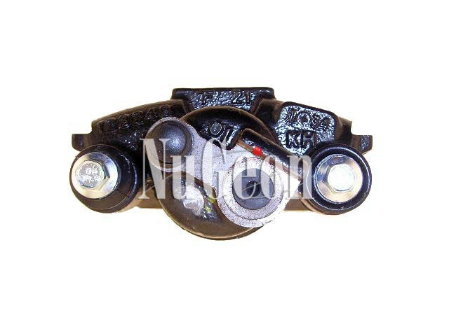 Autopart International 1405-234956