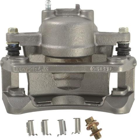 Autopart International 1405-234958 Disc Brake Caliper