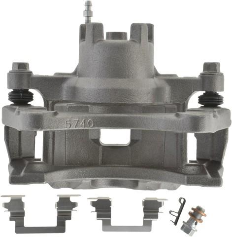Autopart International 1405-234962 Disc Brake Caliper