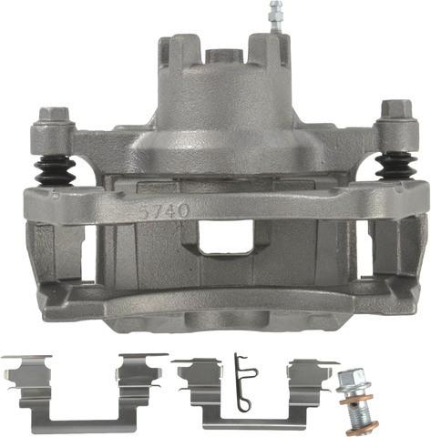 Autopart International 1405-234964 Disc Brake Caliper