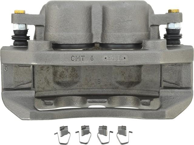 Autopart International 1405-234970 Disc Brake Caliper