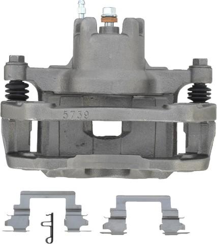 Autopart International 1405-234981 Disc Brake Caliper