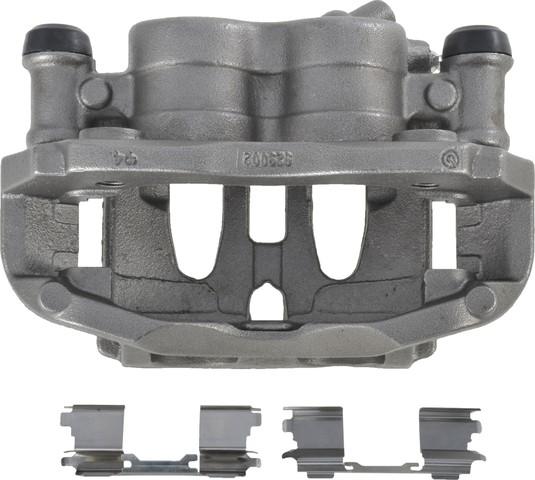 Autopart International 1405-234991 Disc Brake Caliper