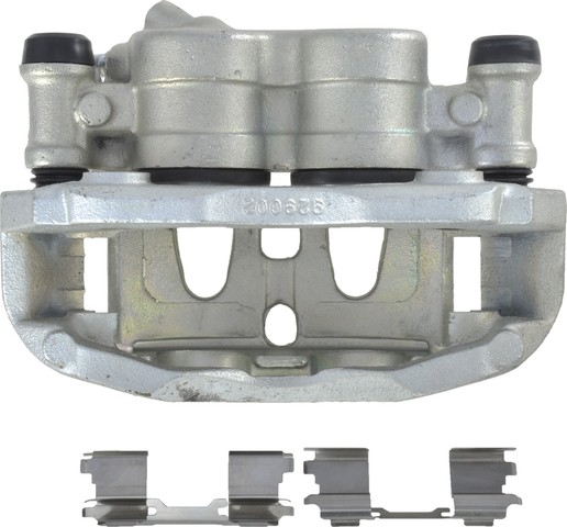 Autopart International 1405-234993 Disc Brake Caliper
