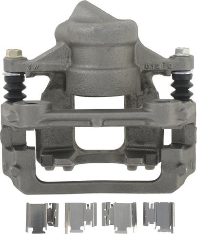 Autopart International 1405-234995 Disc Brake Caliper