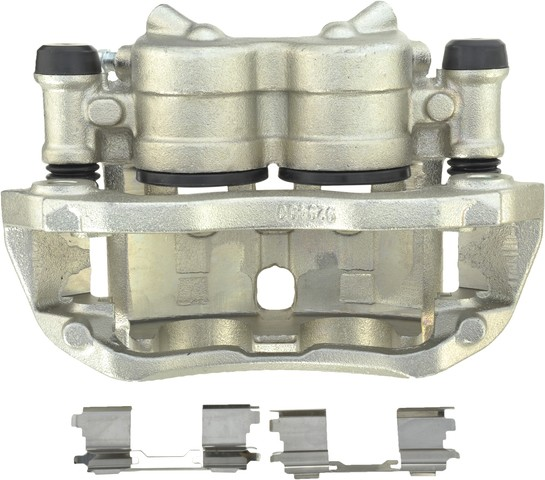 Autopart International 1405-235001 Disc Brake Caliper