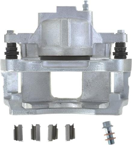 Autopart International 1405-235003 Disc Brake Caliper