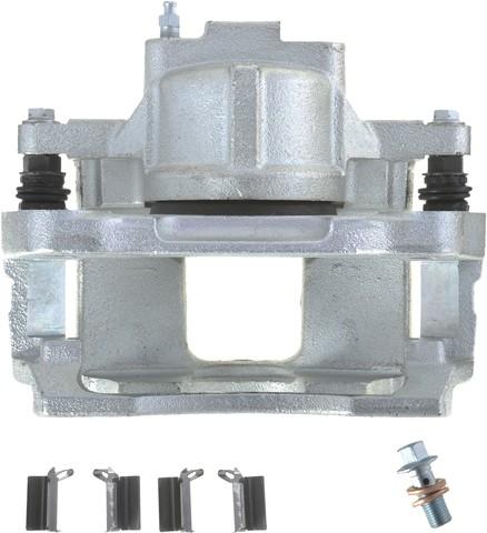 Autopart International 1405-235005 Disc Brake Caliper