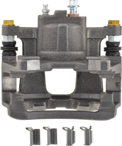 Autopart International 1405-235007 Disc Brake Caliper