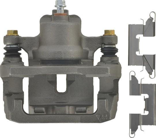 Autopart International 1405-235021 Disc Brake Caliper