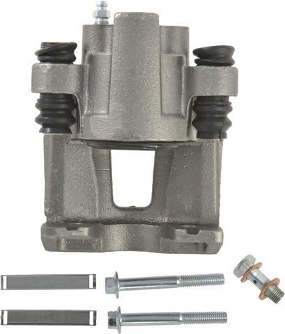 Autopart International 1405-235031 Disc Brake Caliper