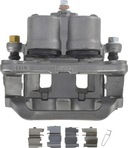 Autopart International 1405-235033 Disc Brake Caliper