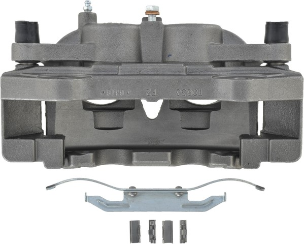 Autopart International 1405-235121 Disc Brake Caliper