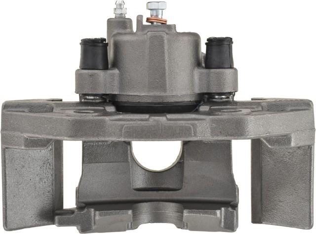 Autopart International 1405-235125 Disc Brake Caliper