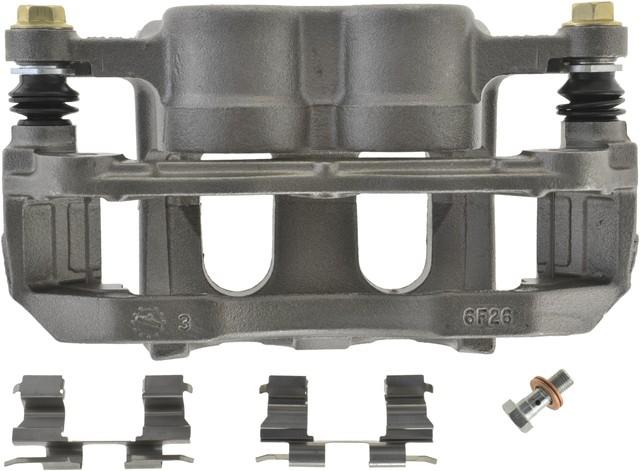 Autopart International 1405-235127 Disc Brake Caliper