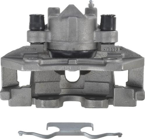 Autopart International 1405-235133 Disc Brake Caliper