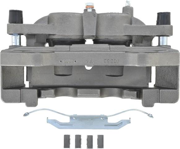 Autopart International 1405-235135 Disc Brake Caliper