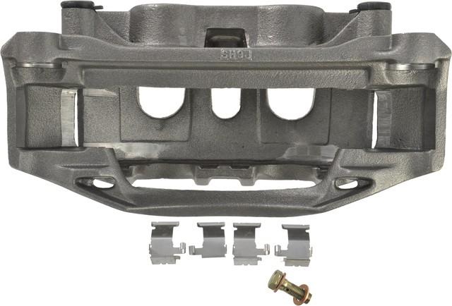Autopart International 1405-235188 Disc Brake Caliper
