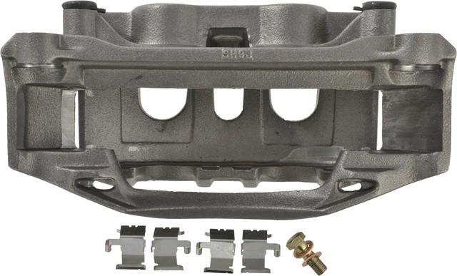 Autopart International 1405-235190 Disc Brake Caliper