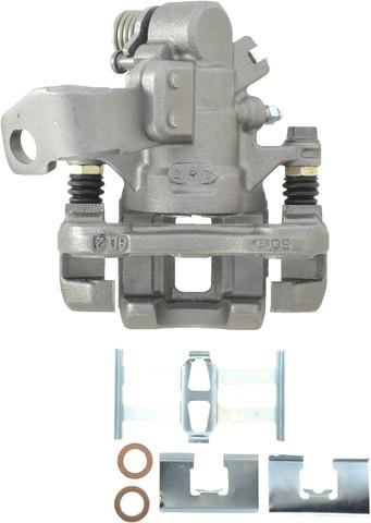 Autopart International 1405-235438 Disc Brake Caliper