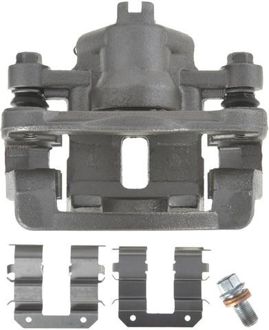 Autopart International 1405-235487 Disc Brake Caliper